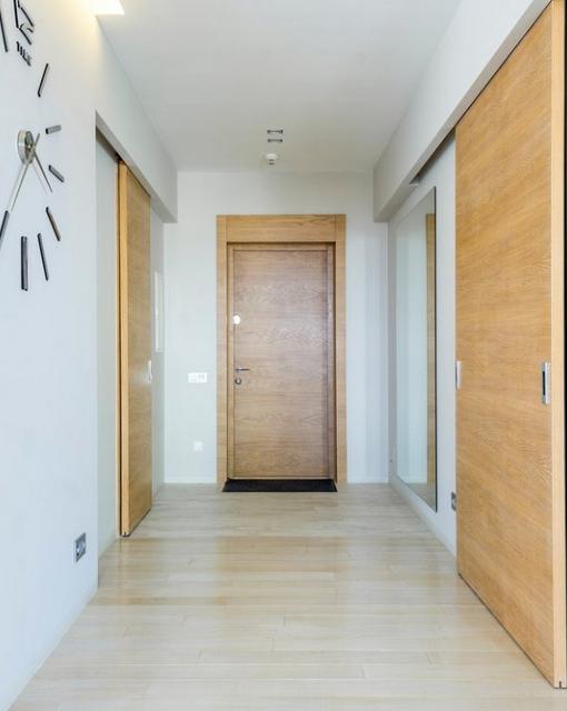 Jakimi kryteriami się kierować, wybierając mieszkanie deweloperskie?