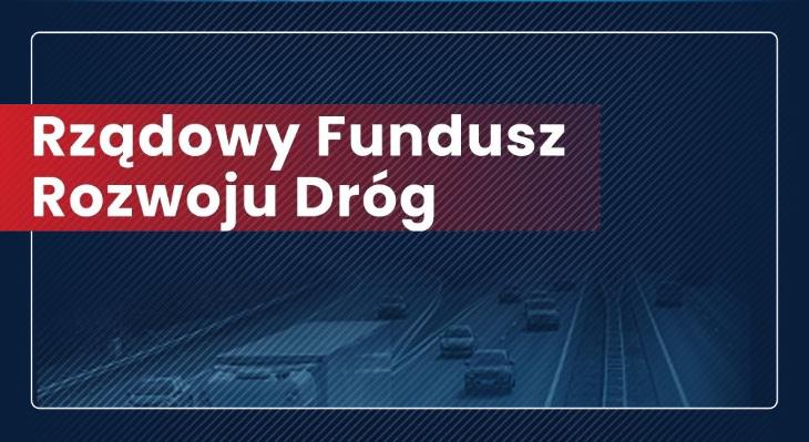 Powiat Grajewski oraz Miasto Grajewo otrzymają 1 205 280 zł