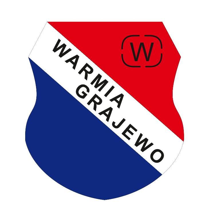 WARMIA Grajewo - JAGIELLONIA II Białystok 3:4 (1:3)