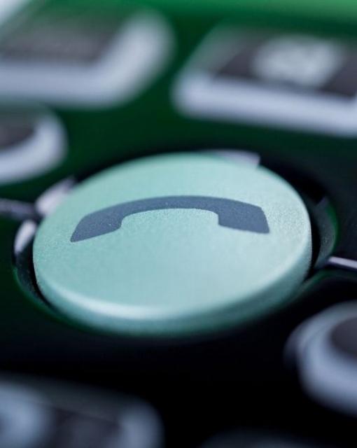Sprawdzanie numerów telefonów - po co to robić?