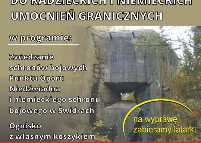 Wakacyjna przygoda z Grajewską Izbą Historyczną