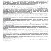 2. str. 2