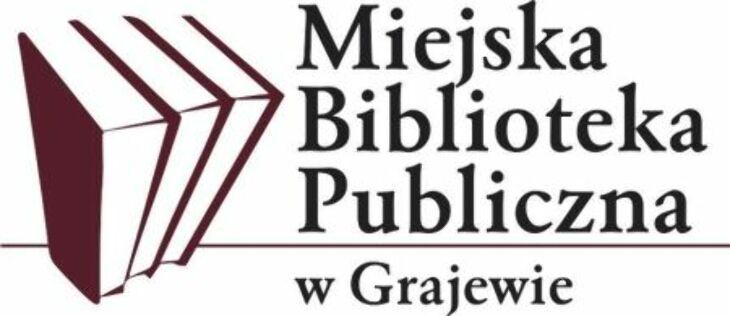 Zmiana lokalizacji czytelni MBP w Grajewie