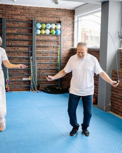 Wskazówki i porady jak rozpocząć zdrowy tryb życia