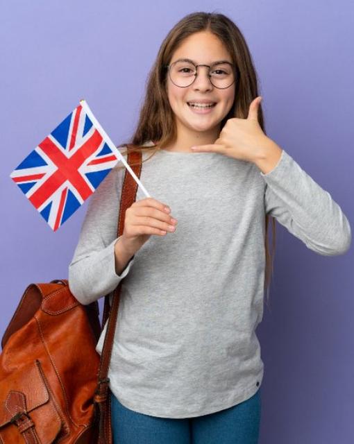 Jak płacić za komórkę w UK?