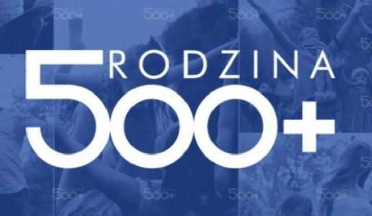 Sejm uchwalił nowelizację ustawy w sprawie zmian w ?500 plus?
