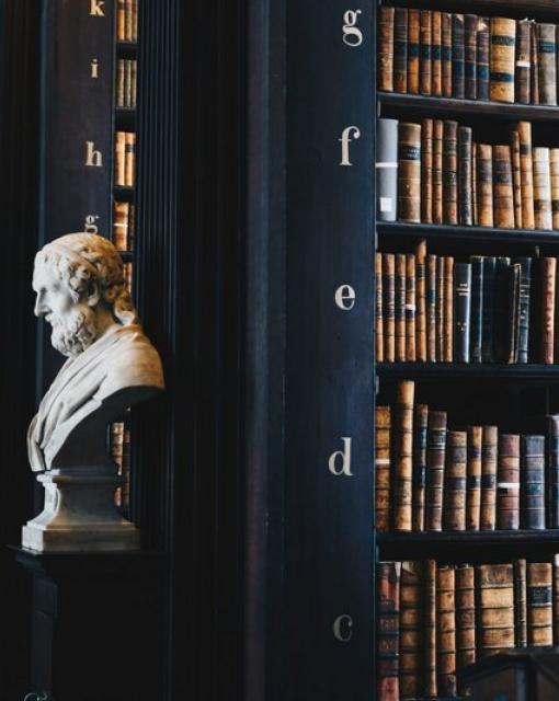 Kancelaria adwokacka - wszystko co powinieneś wiedzieć