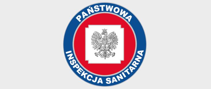 30 000 zł za złamanie kwarantanny (Prostki)