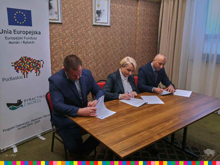 Dotacje unijne na lokalne inwestycje. 250 tys. zł dla