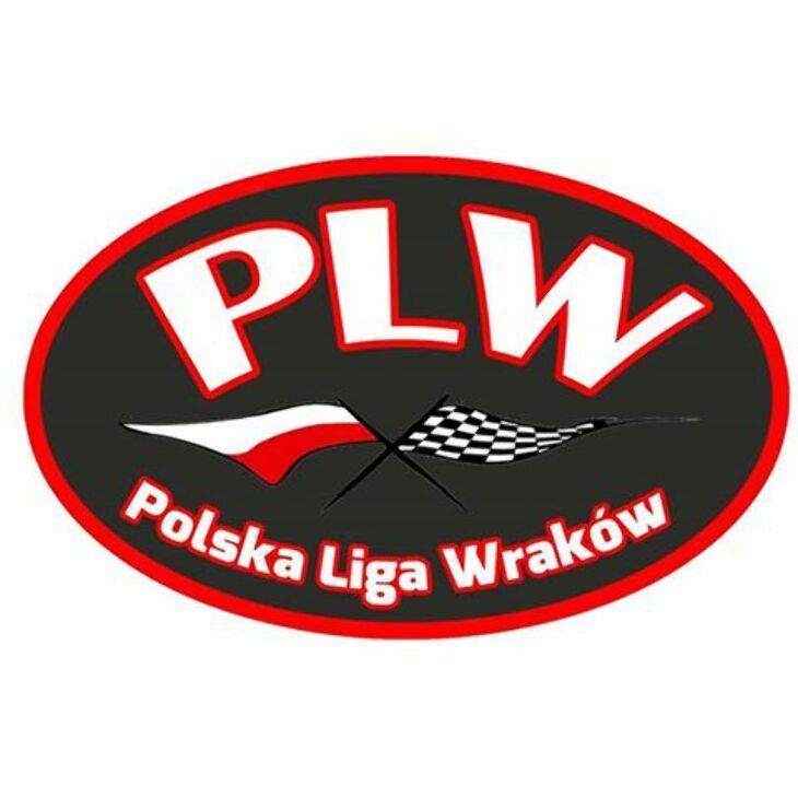 Finał 2021 Polskiej Ligi Wraków - Szczuczyn