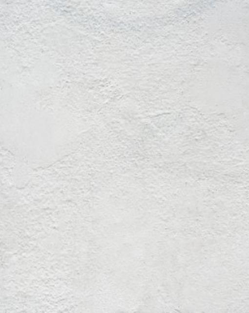 5 sposobów na puste ściany