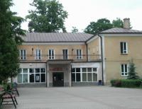 XXXVII sesja Rady Miasta Grajewo (27.10)