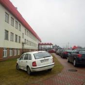 63. Ełk - szpital 2012