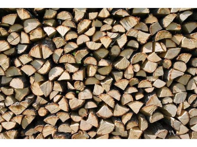 Grajewo ogłoszenia: Sprzedam drzewo opałowe. Suche i gotowe do palenia. Cena za m3-...