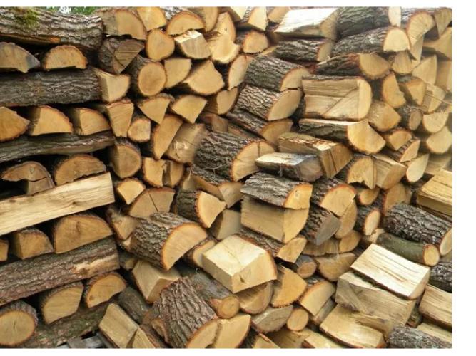 Grajewo ogłoszenia: Sprzedam drzewo na opał, pocięte suche spod dachu, mieszane. Cena...