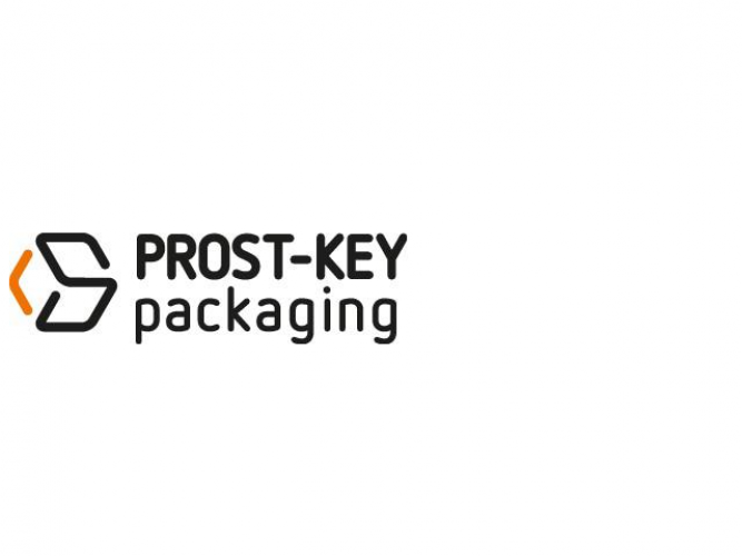 Grajewo ogłoszenia: Firma Prost-Key Packaging Sobolewscy Sp. J. producent opakowań z...