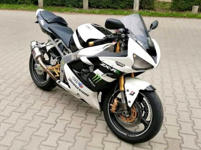 Grajewo ogłoszenia: Witam sprzedaje kawasaki 636, 2004r * posiadam ten motocykl 10lat...