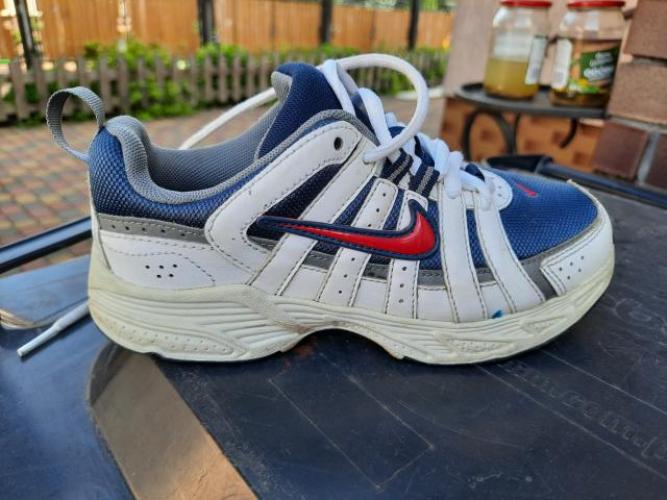 Grajewo ogłoszenia: Sprzedam buty roz 33