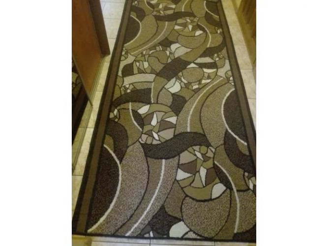 Grajewo ogłoszenia: Sprzedam chodnik dywanowy 120x300.