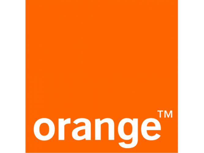 Grajewo ogłoszenia: Orange Polska S.A. Miejsce pracy: Grajewo Poszukujemy...