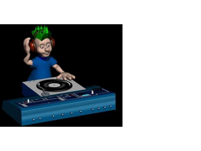 Grajewo ogłoszenia: DJ KONRAD - śpiewający DJ z akordeonem Oprawa muzyczna wesel,...
