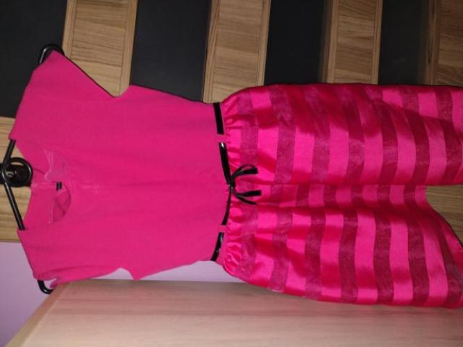 Grajewo ogłoszenia: Sprzedam sukienkę  Rozmiar 158