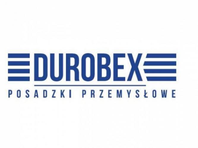 Grajewo ogłoszenia: Firma Durobex zatrudni kierowcę busa ze znajomością nacinania...