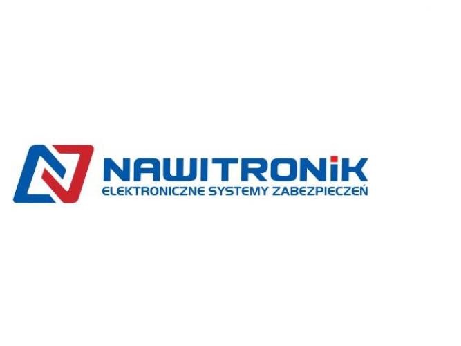 Grajewo ogłoszenia: NAWITRONIK, firma z wieloletnią tradycją i dużym doświadczeniem...