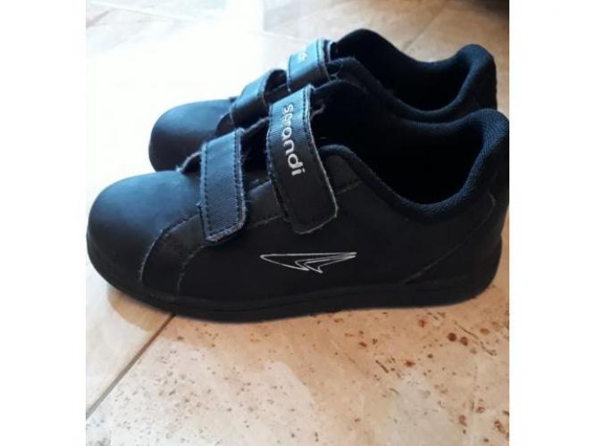 Grajewo ogłoszenia: Sprzedam buty chłopięce roz.30