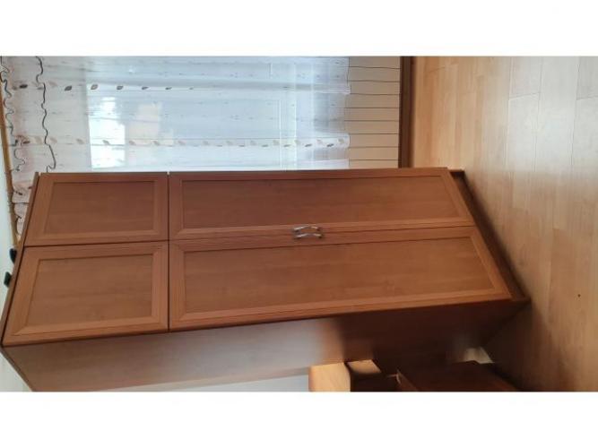 Grajewo ogłoszenia: Witam mam dużą szafę w kolorze brązu w stanie idealnym uchwyty...