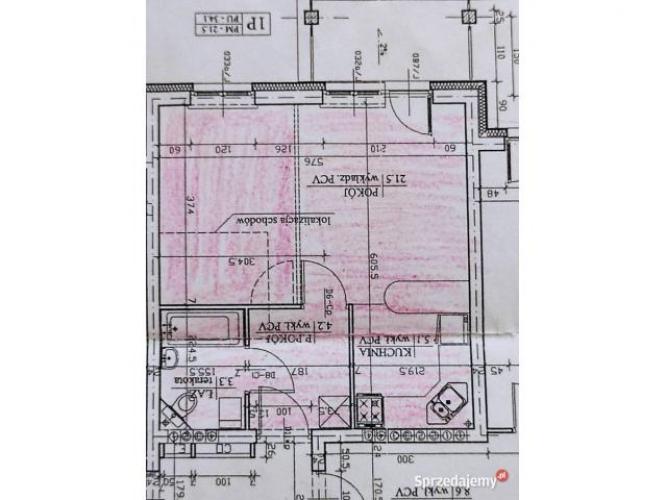 Grajewo ogłoszenia: Sprzedam mieszkanie w nowszym budownictwie. Oddane do uzytku 2012...