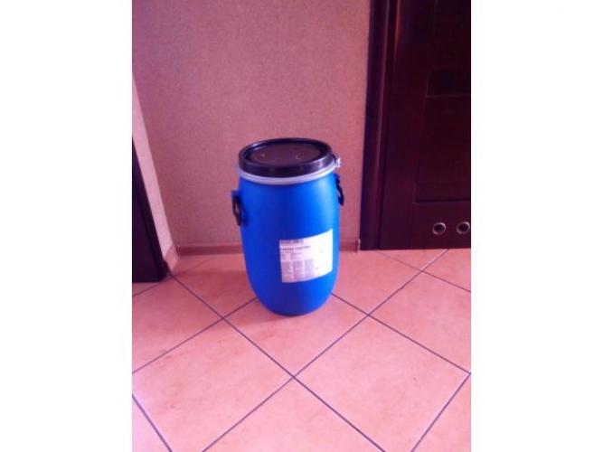 Grajewo ogłoszenia: Sprzedam beczki 30 litrowe czyste nadają się do celów spożywczych