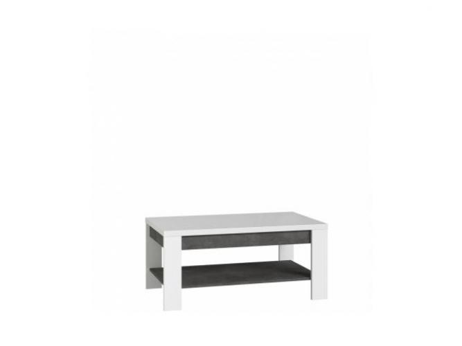 Grajewo ogłoszenia: Witam, sprzedam nowy elegancki stolik okolicznościowy BRUGIA...