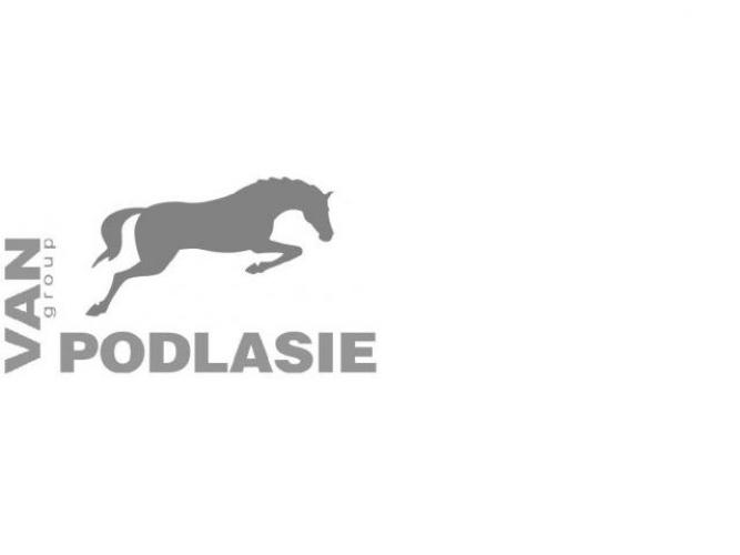 Grajewo ogłoszenia: Podlasie S.A. oddział w Łomży poszukuje przewoźników z...