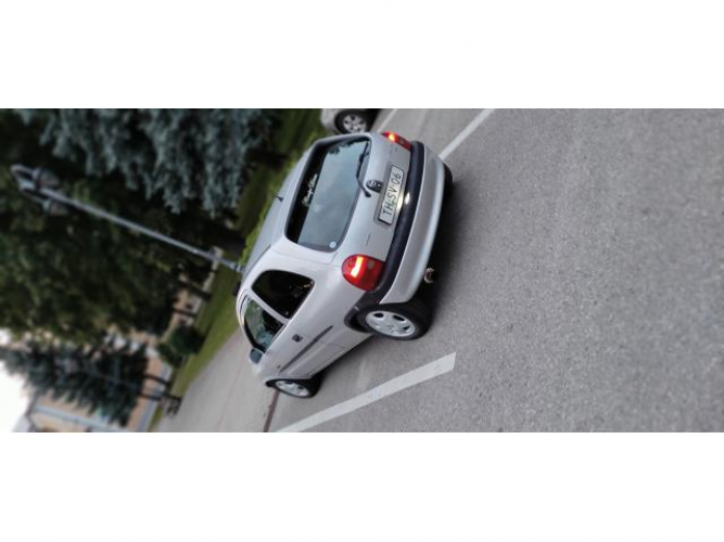 Grajewo ogłoszenia: Sprzedam Opla Corse w wersji GSI.  Auto sprowadziłem osobiście z...