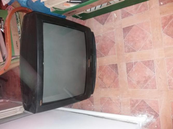 Grajewo ogłoszenia: Oddam telewizor