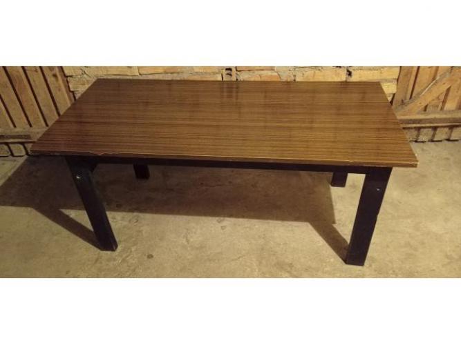 Grajewo ogłoszenia: Sprzedam ławę- stół podnoszoną i rozkładaną obustronnie....
