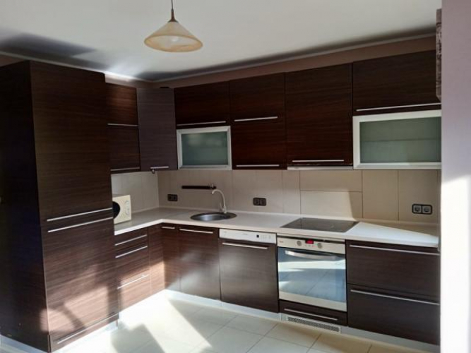 Grajewo ogłoszenia: Wynajmę mieszkanie 45m2 na Os. Południe. Aneks kuchenny z...