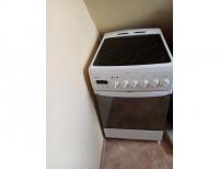 Grajewo ogłoszenia: Sprzedam kuchenkę elektryczna Amica 60cm. Stan dobry. Kontakt...