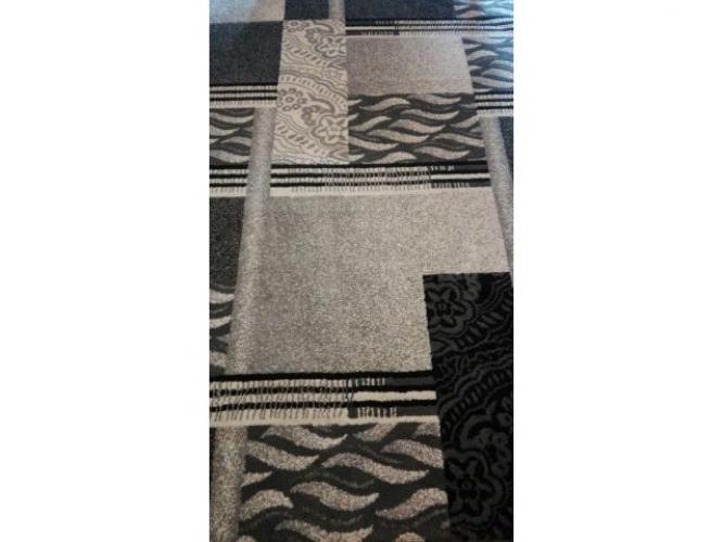 Grajewo ogłoszenia: Sprzedam dywan używany 160x230, cena 70 zł