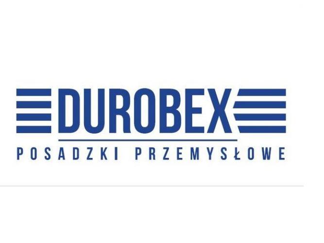 Grajewo ogłoszenia: Firma Durobex zatrudni  pracowników do wylewania i zacierania...