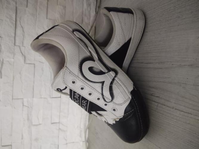 Grajewo ogłoszenia: Sprzedam buty damskie ROCAWEAR rozmiar 37-38 ( wkładka 23.5 cm )....
