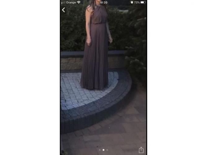 Grajewo ogłoszenia: Sukienka sukienka z Malymi wadami od obcas?w Ktora sa mozliwe do...