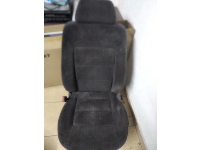 Grajewo ogłoszenia: Sprzedam fotel  do samochodu pasuje Skoda wv Audi
