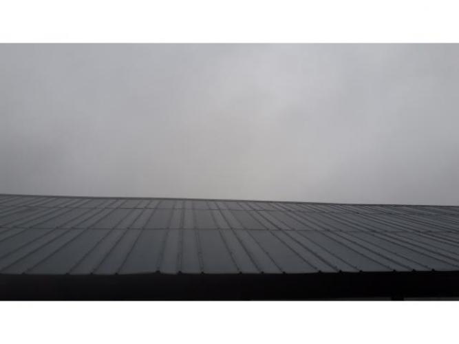 Grajewo ogłoszenia: Witam zlecę pomalowania dachu budynku,wiecej informacji telefoniczne.