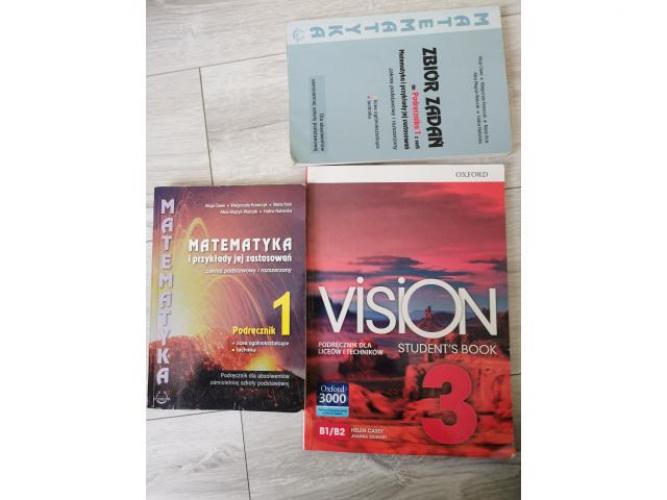Grajewo ogłoszenia: Sprzedam książki do jednostki, technik informatyk 20zl/sztuka:...