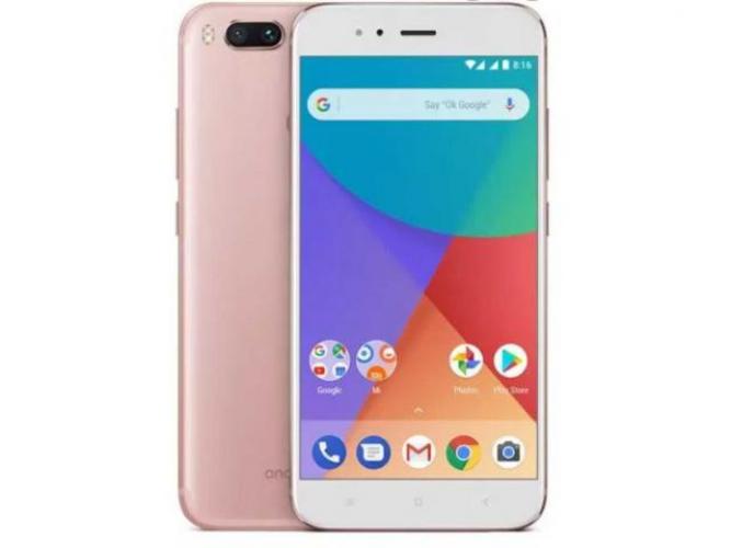 Grajewo ogłoszenia: Witam sprzedam telefon Xiomi mi a 1 w dobrym stanie 32 GB. Dorzucam...
