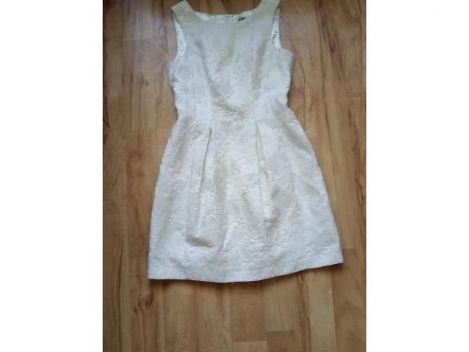 Grajewo ogłoszenia: Witam sprzedam sukienkę rozmiar L