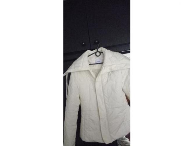 Grajewo ogłoszenia: Sprzedam kurtkę stan bardzo dobry rozmiar M