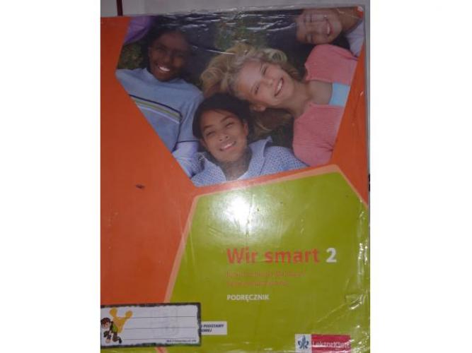 Grajewo ogłoszenia: Sprzedam 8zł/sztuka  Podręczniki j.niemiecki
